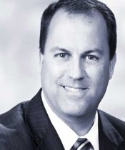 Vice President of Investment Consulting Services Cliff Duntemann of Francis Investment Counsel