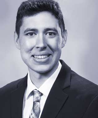 Senior Research Analyst Jon Nolan of Francis Investment Counsel