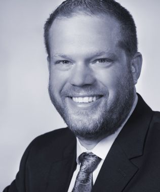 MoneyAdvice@Work Advisor Jayson Voigt of Francis Investment Counsel
