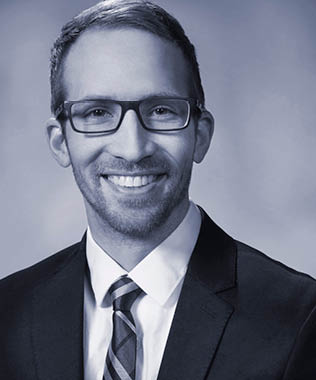 Senior Research Analyst Kevin Roloff of Francis Investment Counsel