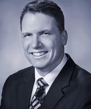 MoneyAdvice@Work Advisor Timothy Shirk of Francis Investment Counsel